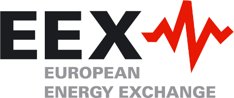 EEX-logo-preview