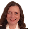 Liliane Held-Khawam, fondatrice Pro Mind Consulting S.A. Lausanne