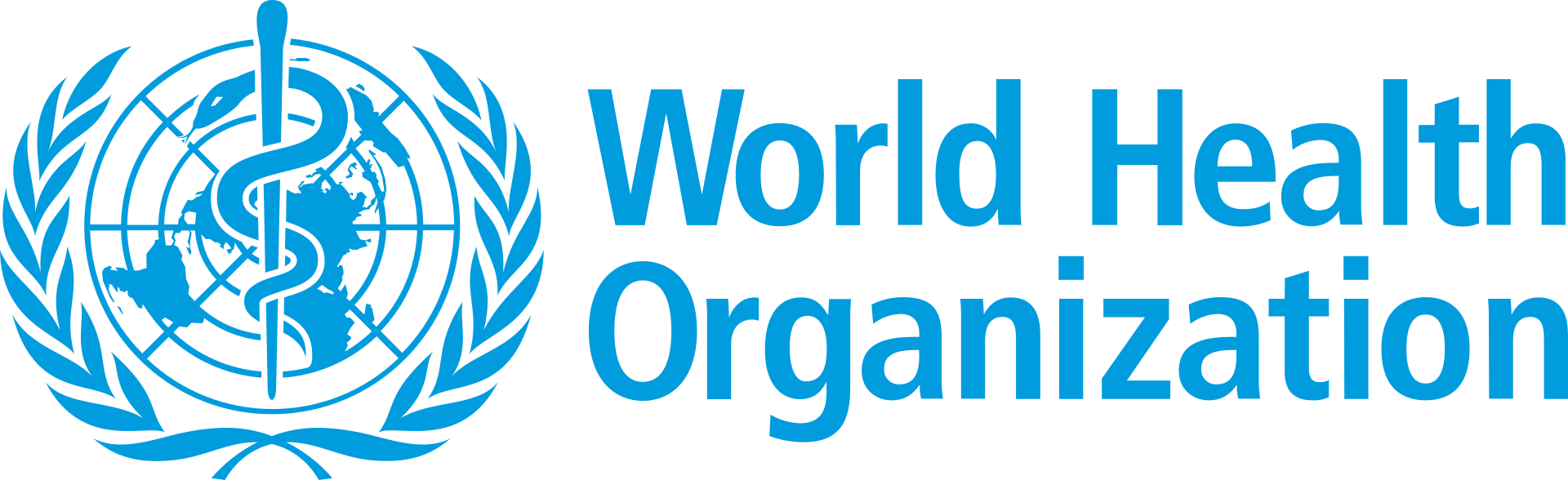 World Health Organzation (WHO)